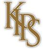 kips.PNG