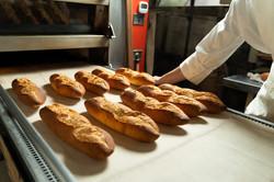 パン屋の写真撮影 | 福岡の写真事務所