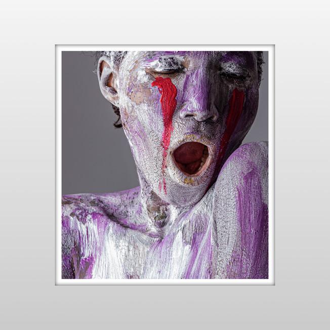 human canvas 28.jpg