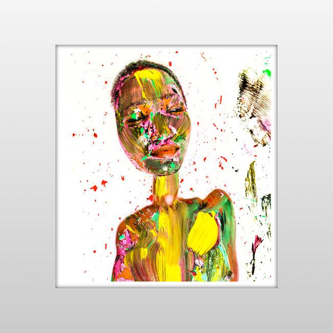 human canvas 27 .jpg