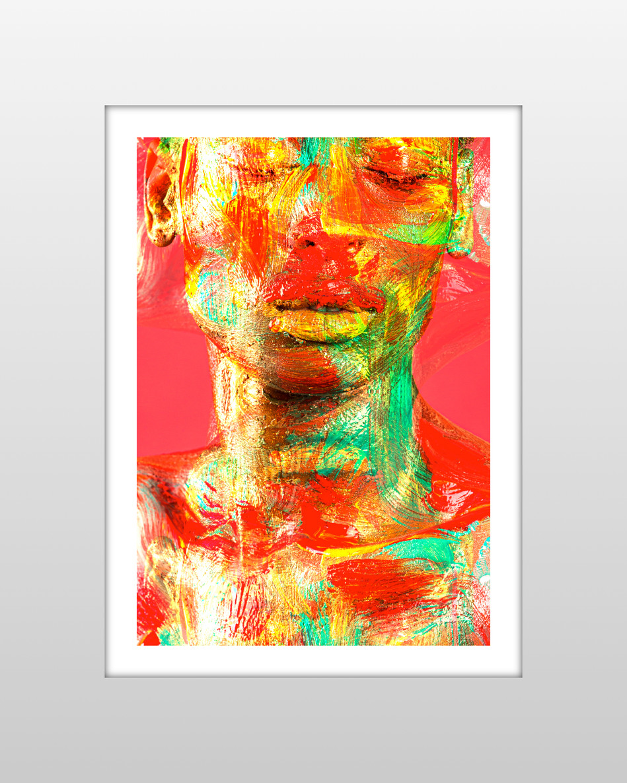 human canvas 30.jpg
