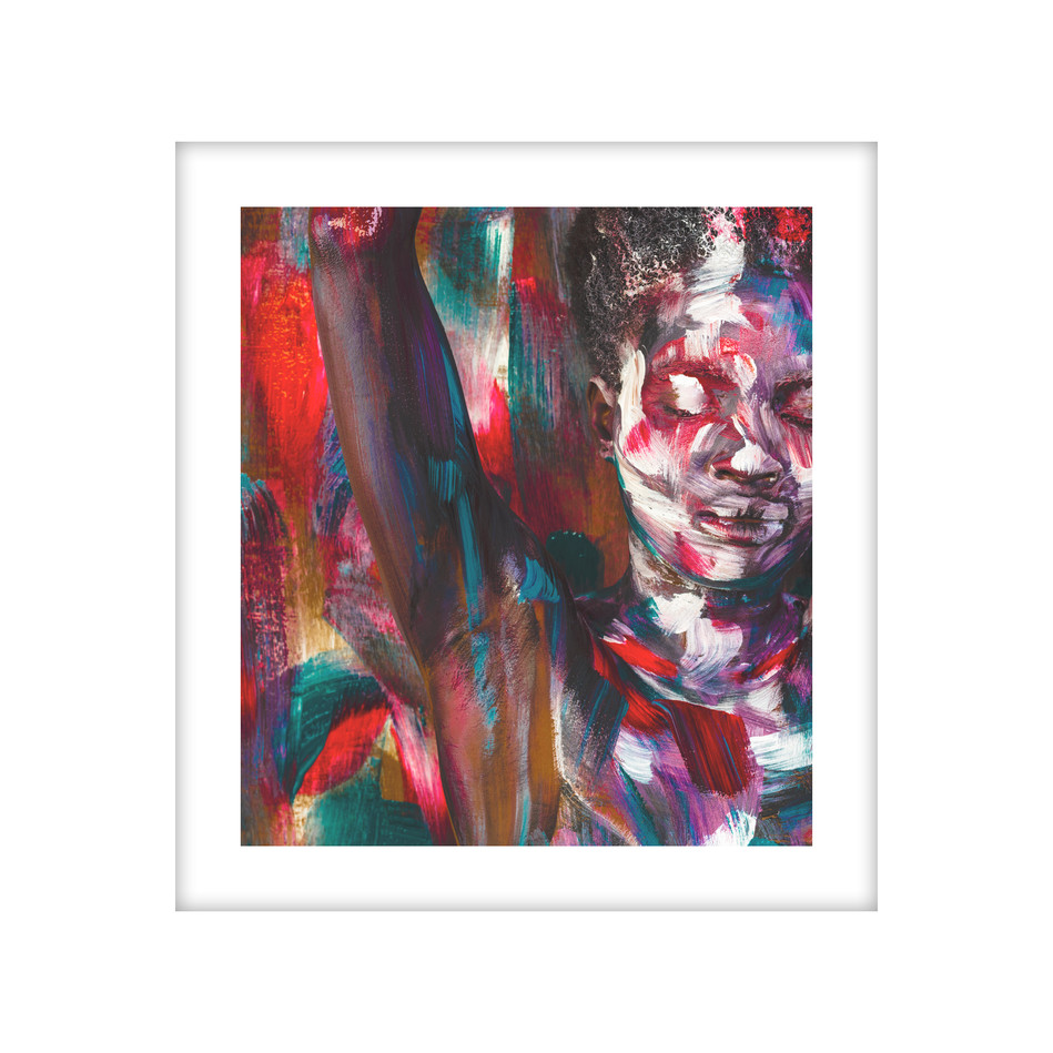 human canvas 11.jpg