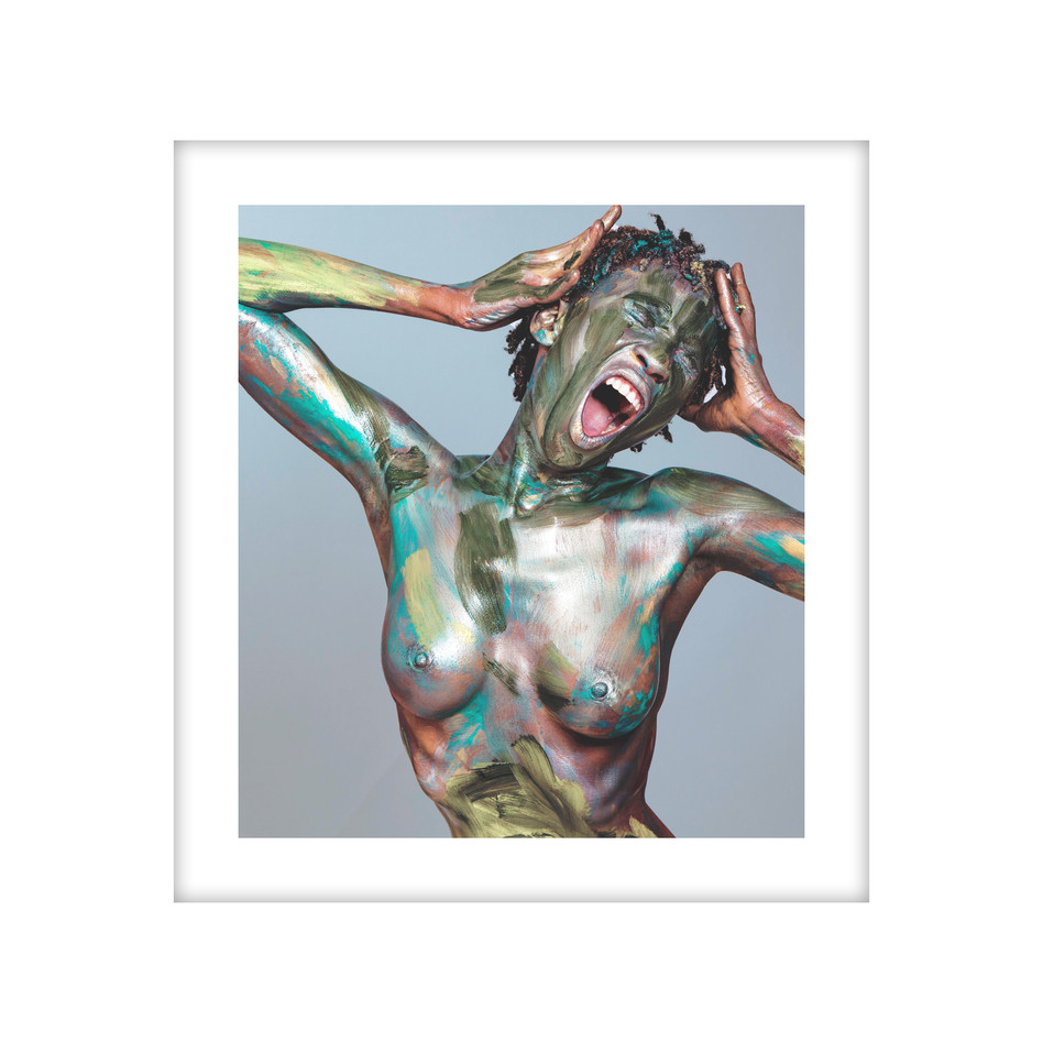 human canvas 3.jpg