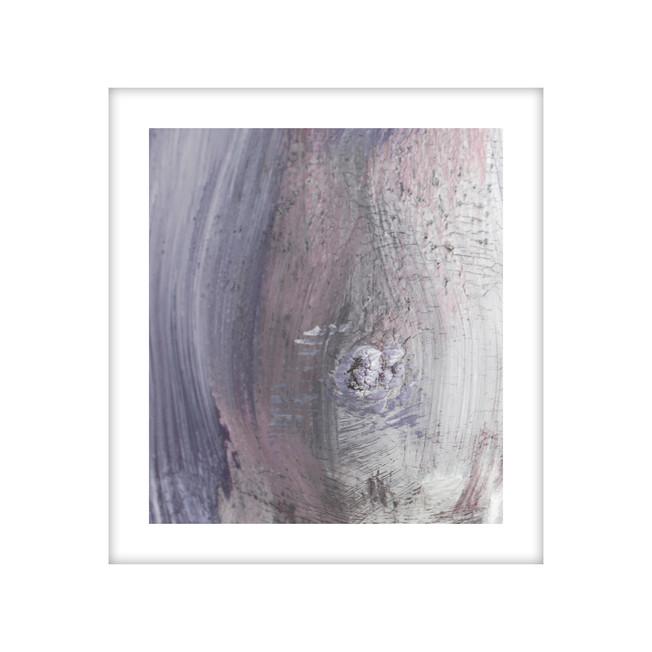 human canvas 8.jpg