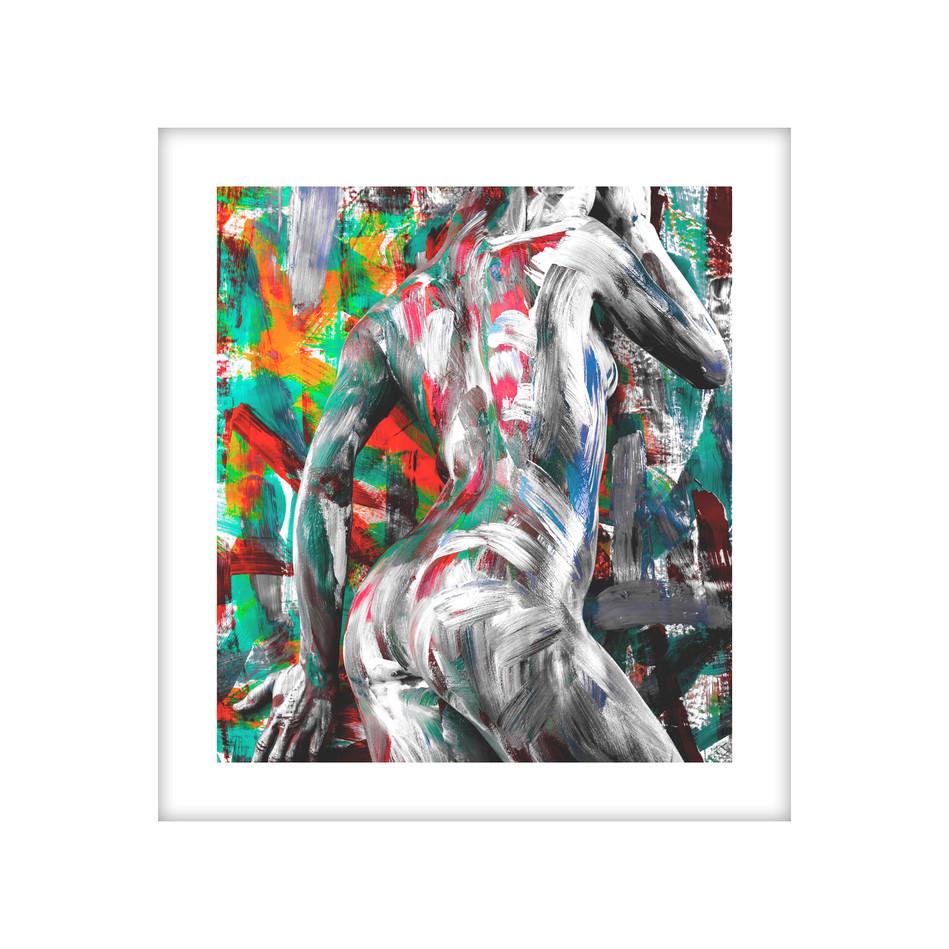 human canvas 15.jpg