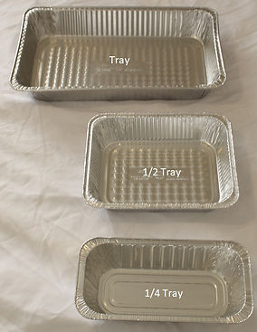 trays_vertical_clearer_with_labels.jpg