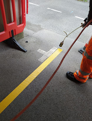 Line marking - 1.jpg