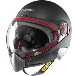 Helmet - Brembo
