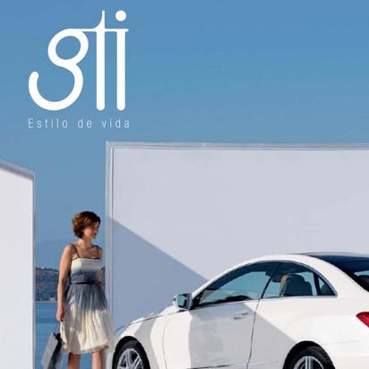 GTI 2012