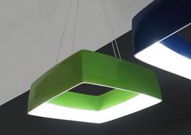 MAD led lamp - Pulsar Lighting