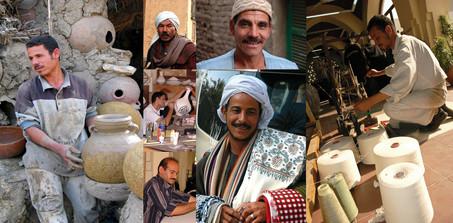 DEEP Egypt