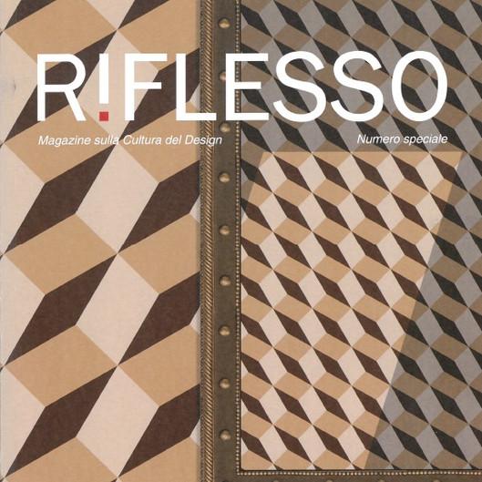 Riflesso 2018
