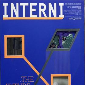 Interni 2016