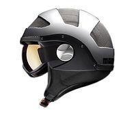 Ski Helmet - Momo Design.jpg