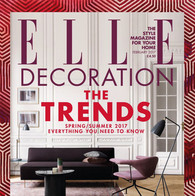 Elle Decor