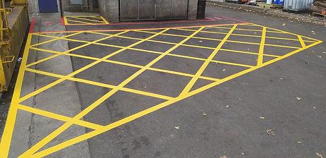 Line marking - 6.jpg