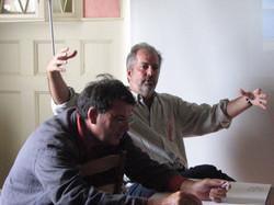 IMG_1045.JPG-Cours de design contextuel-Ruedi Baur et Giulio Vinaccia