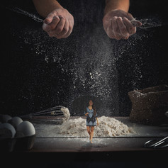 leipuri hiiva6.jpg