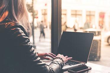 blonde-business-cafe-coffee.jpg