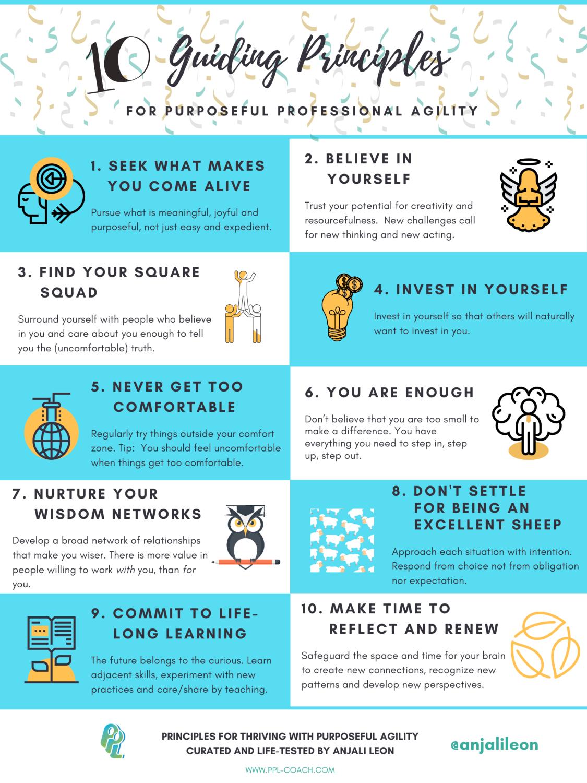 10-guiding-principles