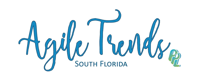 agile-trends-south-florida.png