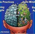 agile-mindset.jpeg