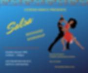 Copy of Salsa.png