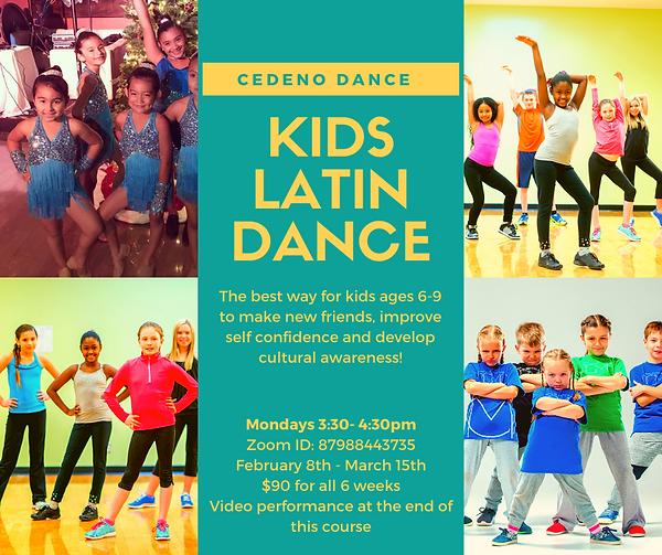 Kids dance 2021.png