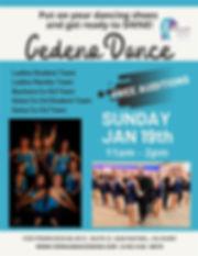 Cedeno Dance PNG_edited.jpg