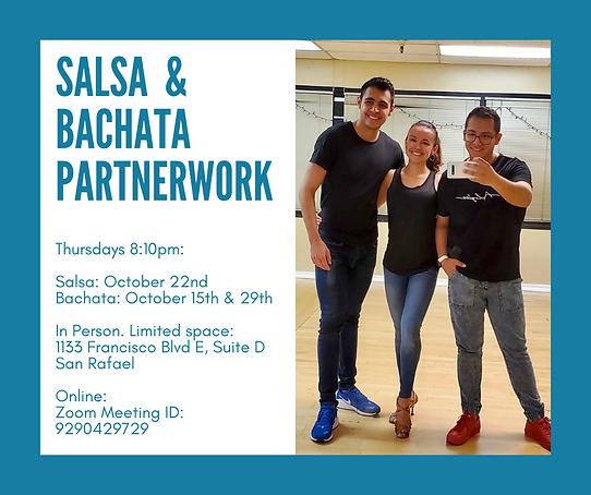 Salsa bachata parterwork.png
