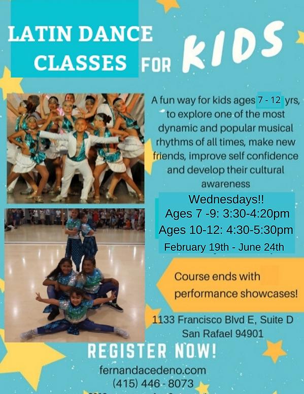 Kids Classes.png