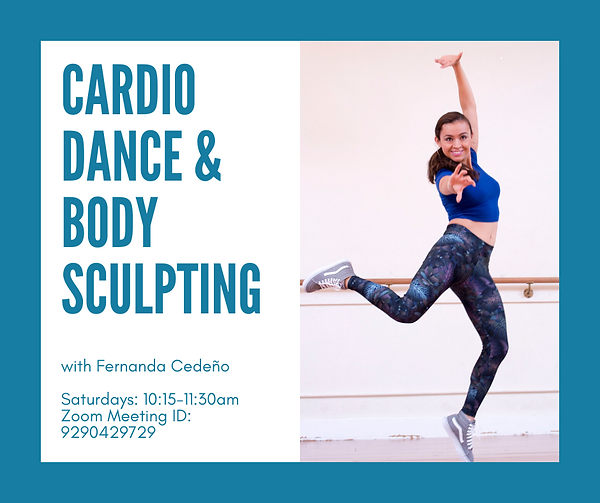Cardio dance & body sculpting.png