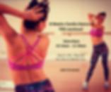 Kardio Kaliente Dance + TRX Workout .png