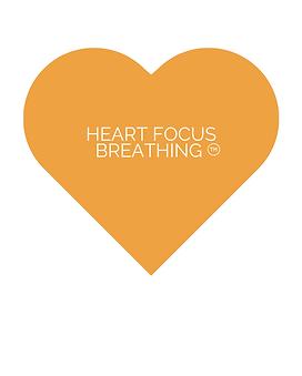 HEART FOCUS BREATHING-2.png