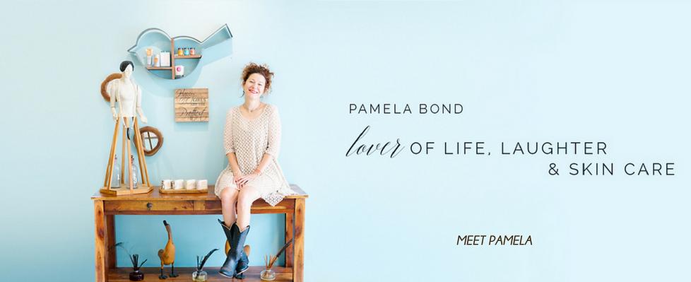 MEET PAMELA.png