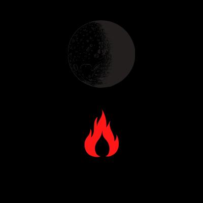 MOON + FIRE CEREMONY