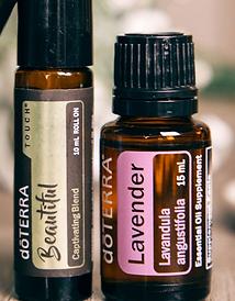 doterra, aromatherpy, essential oil