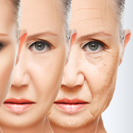 HELP FOR BROKEN BLOOD VESSELS ON YOUR FACE