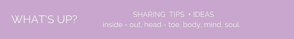 Copy of SHARING TIPS + IDEAS.png