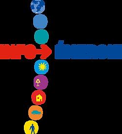 InfoEnergie.png