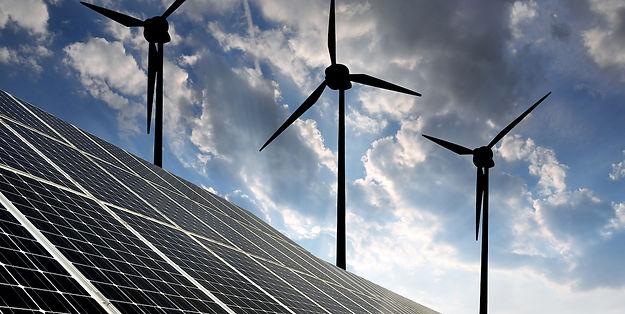 EnergiesRevouvMissions.jpg