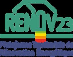 RENOV23_gen.png