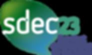 LogoSDEC23.png