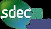 SDEC23_little.png