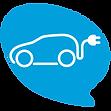 Picto_electromobilite.png