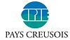 PaysCreusois.png
