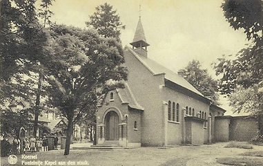 kapel.jpg