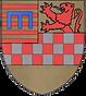 SchildKoerselTransparant.png