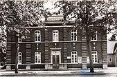 Oud gemeentehuis web.jpg