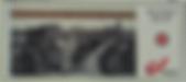 Postzegel Koersel door de jaren 2018